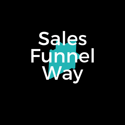 The Sales Funnel Way